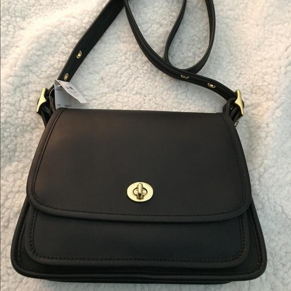 coach bags classic limited edition ramblers legacy flap poshmark rh poshmark com